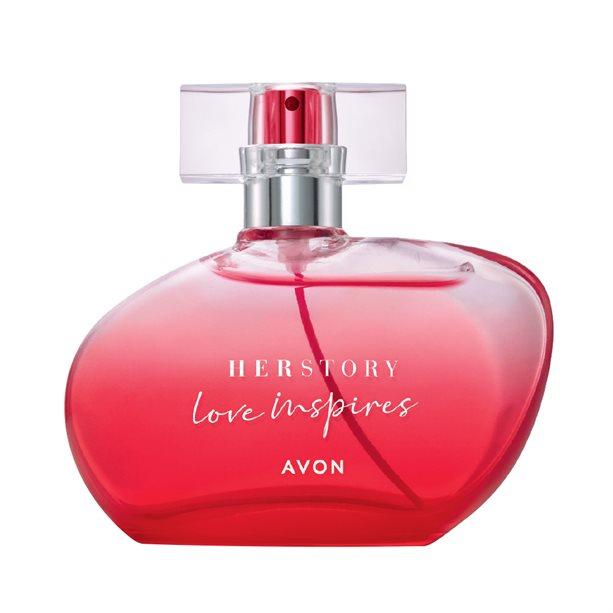 avon kadın parfümü tavsiye