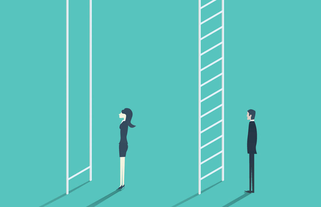 toplumsal cinsiyet eşitsizliği felsefe