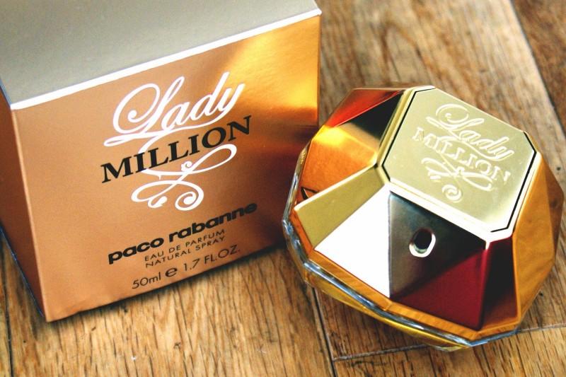 one million parfüm kullananlar yorumları