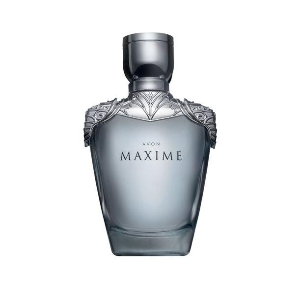 en iyi avon erkek parfümü