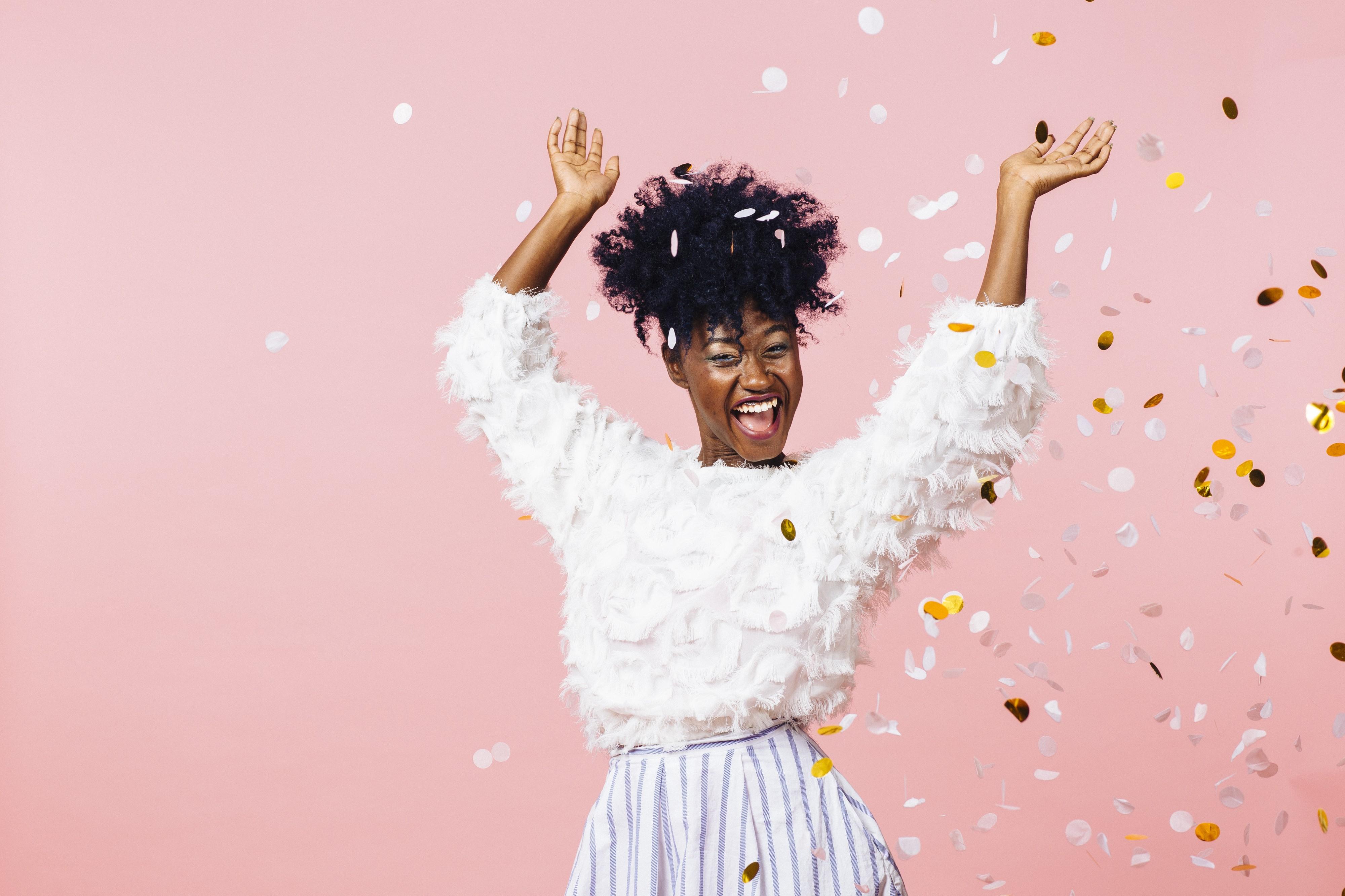 mutluluk hormonları nelerdir ve nasıl yükseltilir listelist