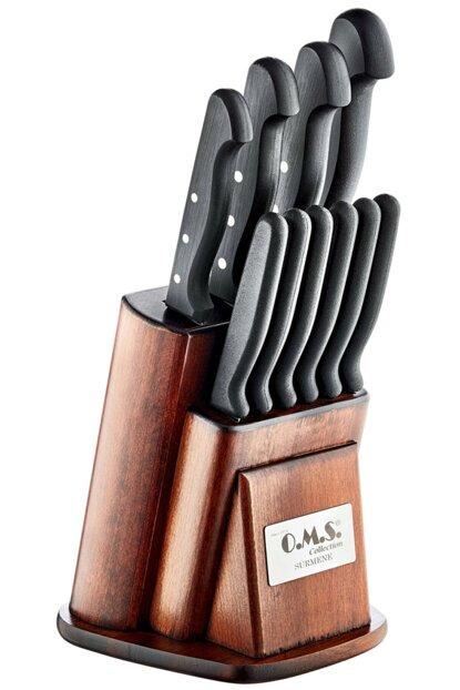 en iyi bıçak setleri