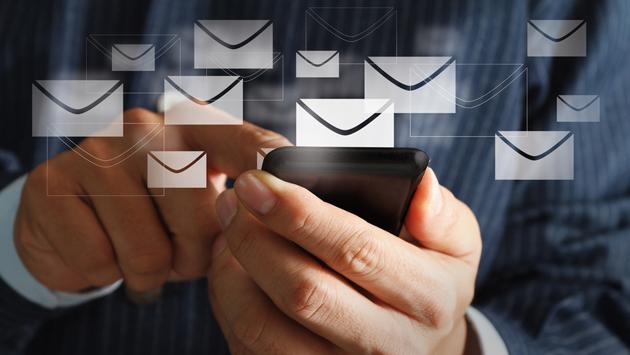 email eposta kontrol internet