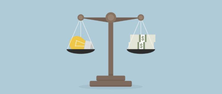 online market alışverişinde tasarruf nasıl yapılır listelist