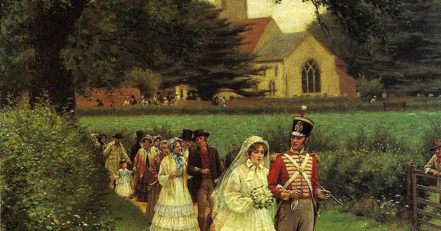 regency dönemi