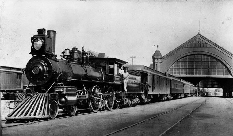 skid row 1930 tren istasyonu listelist
