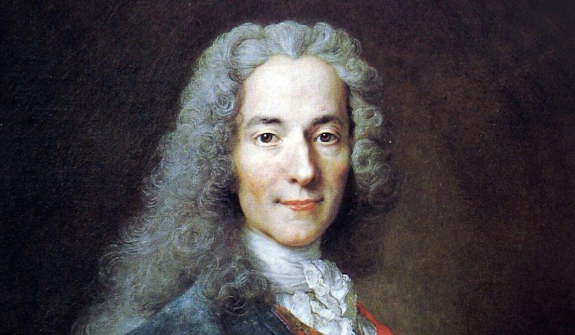 ünlü yazarlar mahlas takma ad listelist Voltaire gerçek adı