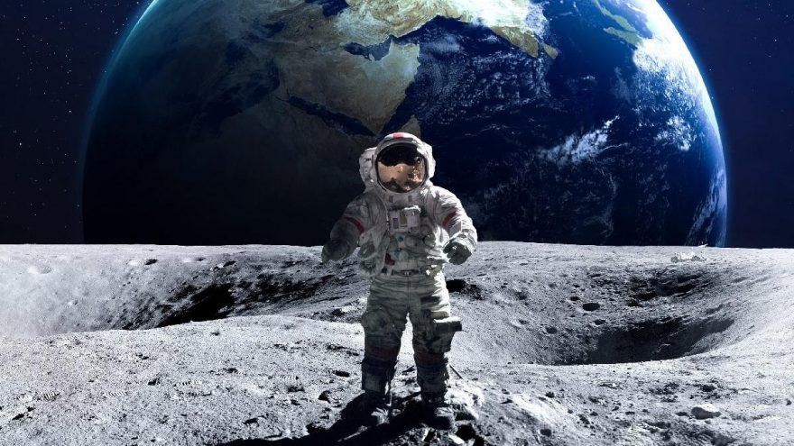 uzay hakkında
