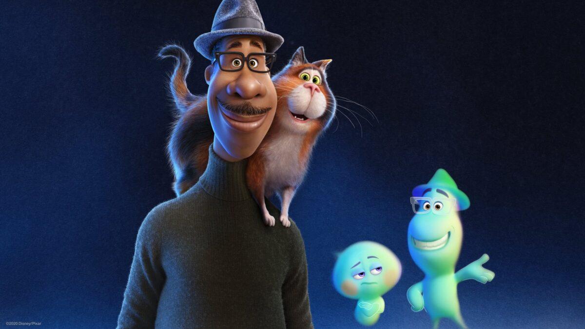 yetişkin animasyon filmleri listelist soul