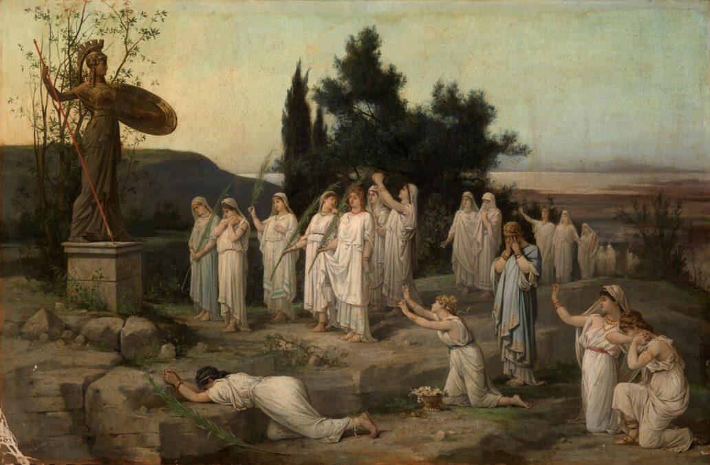 pagan kültürü 1 nisan şaka günü nasıl ortaya çıktı listelist