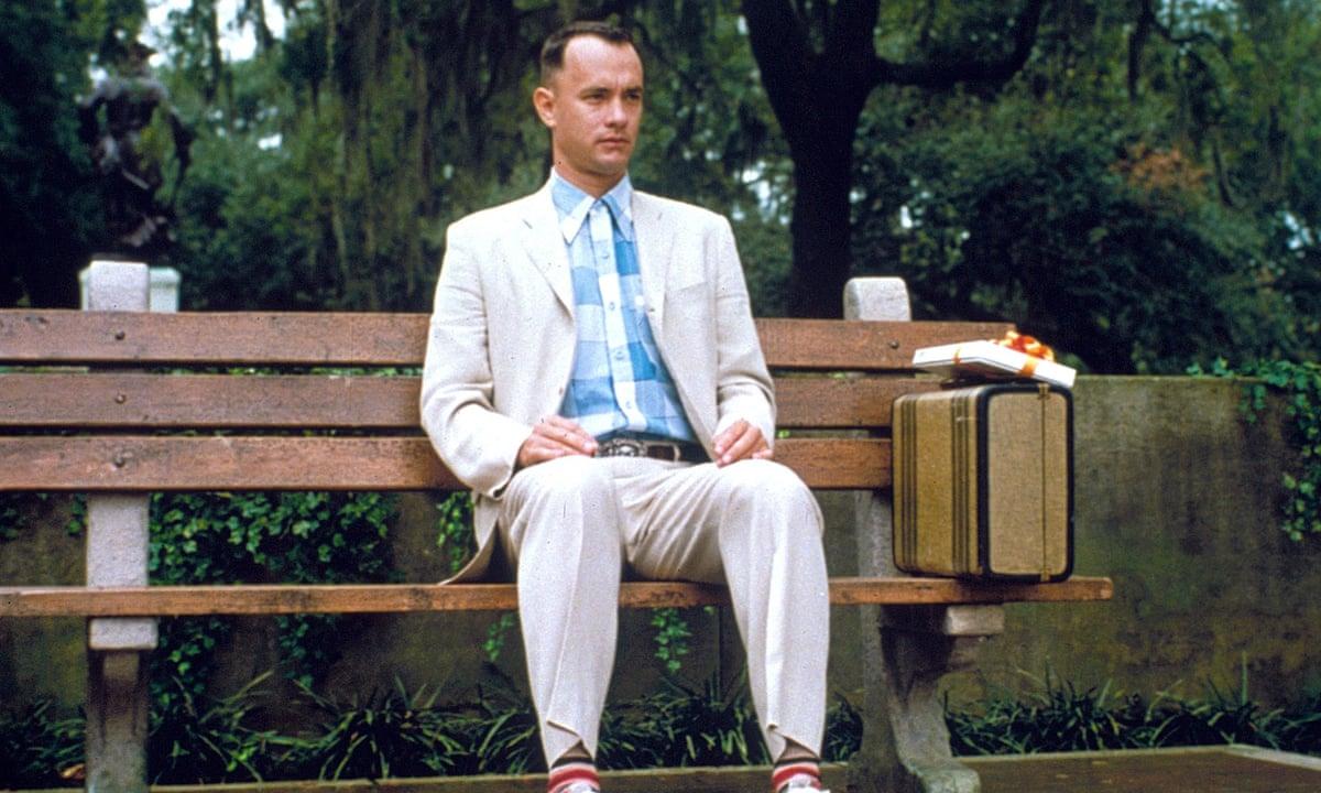 Tom Hanks filmleri