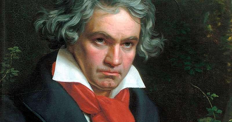 klasik müzik bestecileri