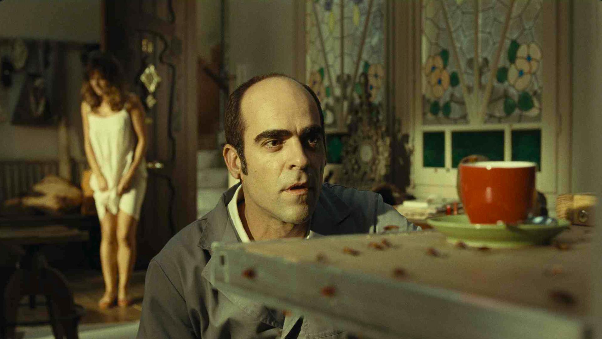 İspanya filmleri