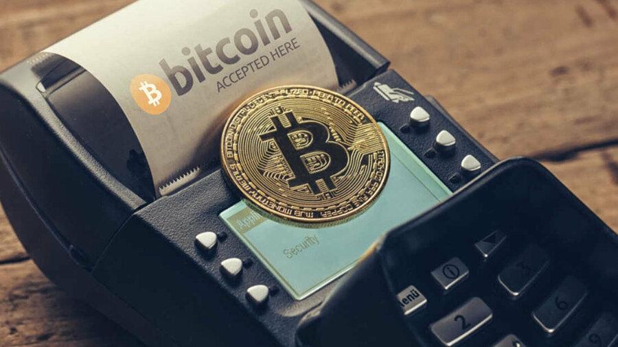 bitcoin alışveriş listelist