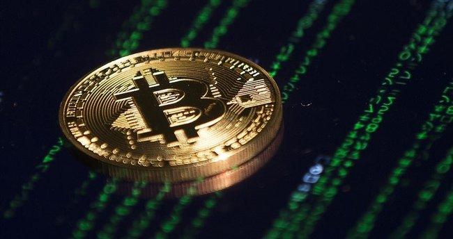 bitcoin nasıl çalışır listelist