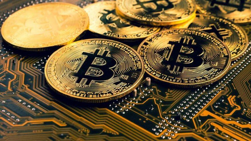 bitcoin nedir listelist