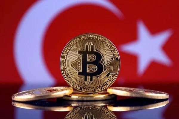 bitcoin nedir türkiye listelist