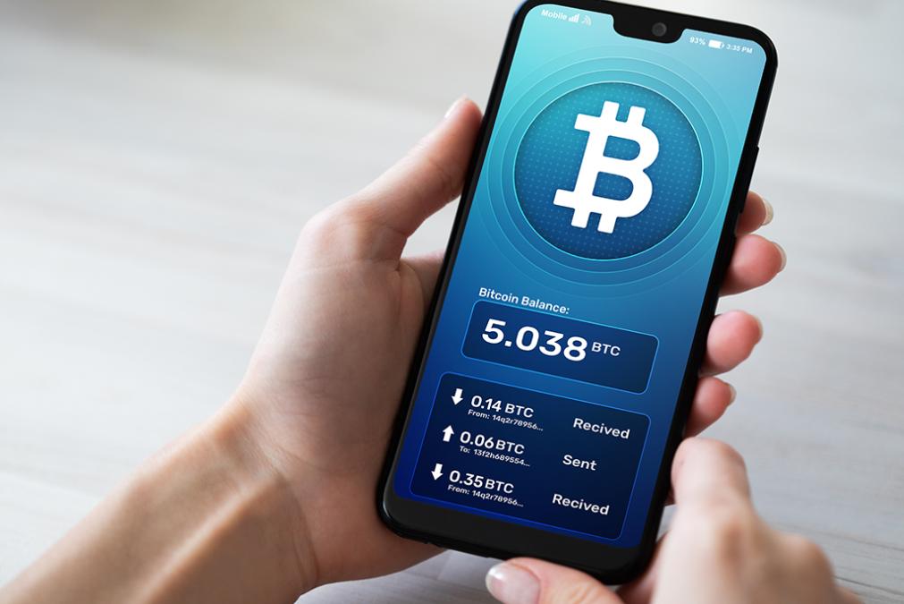 Bitcoin giriş listelist