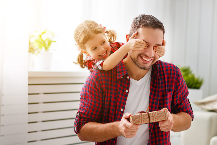 doğum günü mesajları listelist babaya doğum günü mesajı