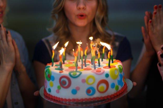 doğum günü mesajları uzun listelist