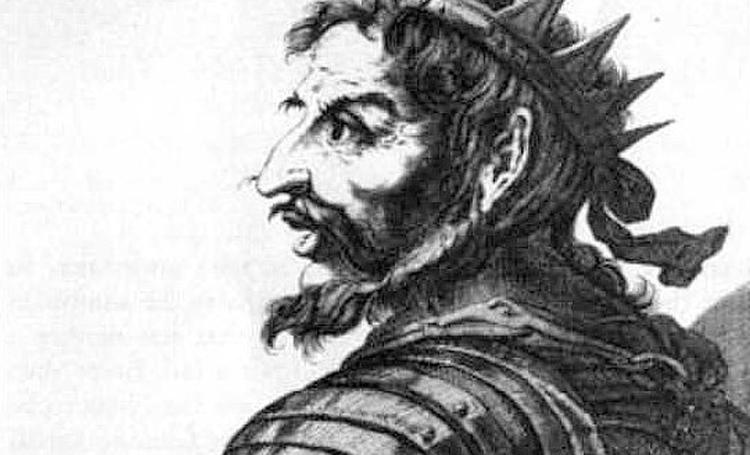 Attila dünyada tanınmış Türk liderler listelist