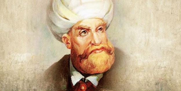Barbaros Hayreddin Paşa dünyada tanınmış Türk liderler listelist