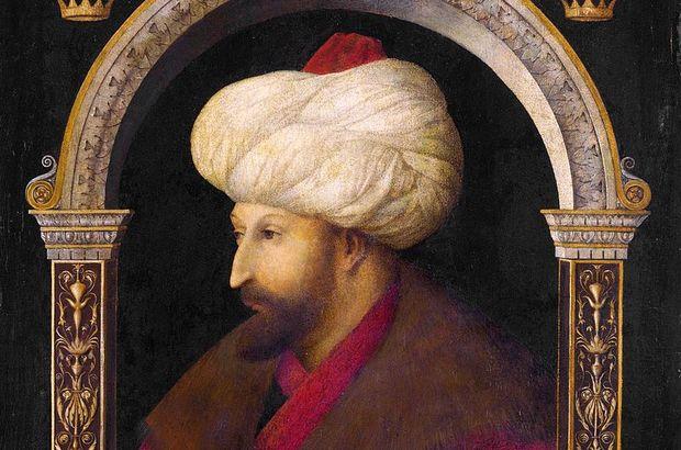 Fatih Sultan Mehmed dünyada tanınmış Türk liderler listelist