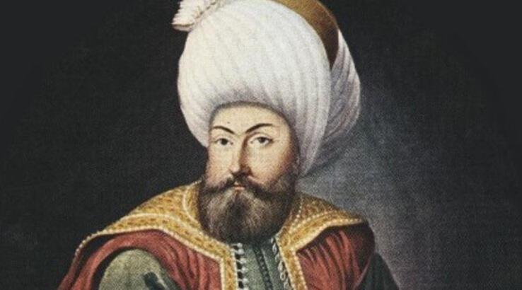 Osman Bey tarihteki önemli kişiler listelist
