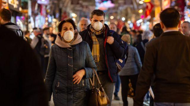 koronavirüs salgın pandemi döneminde çalışan motivasyon nasıl sağlanır listelist
