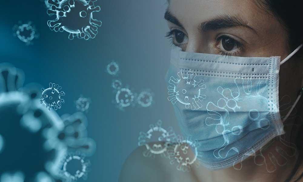 koronavirüs salgın pandemi döneminde motivasyon nasıl sağlanır listelist