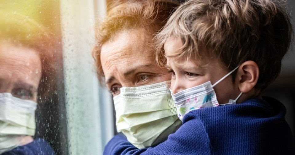 pandemide kaygı bozukluğu koronavirüs salgın pandemi döneminde motivasyon nasıl sağlanır listelist