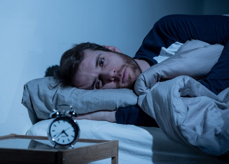 koronavirüs sosyal izolasyon uyku uykusuzluk listelist salgın