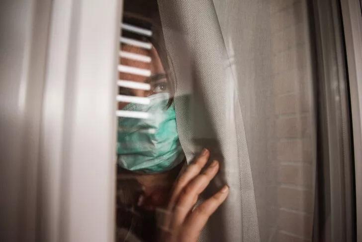salgın koronavirüs pandemi döneminde motivasyon nasıl sağlanır listelist