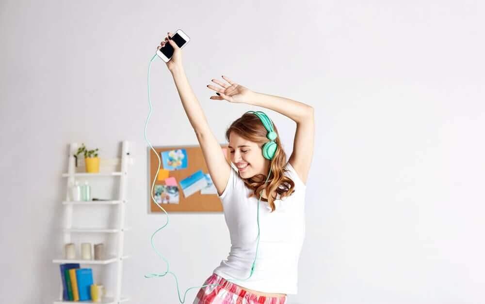 odada dans etme koronavirüs salgın pandemi döneminde öğrenci motivasyon nasıl sağlanır listelist