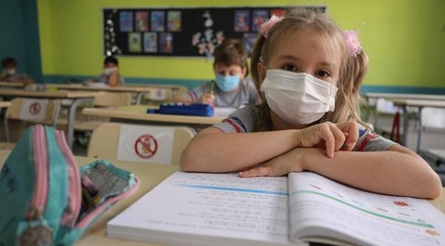 koronavirüs salgın pandemi döneminde öğrenci motivasyon nasıl sağlanır listelist