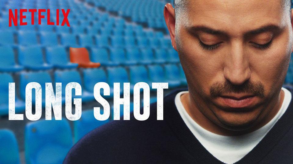 netflix suç belgeselleri listelist long shot