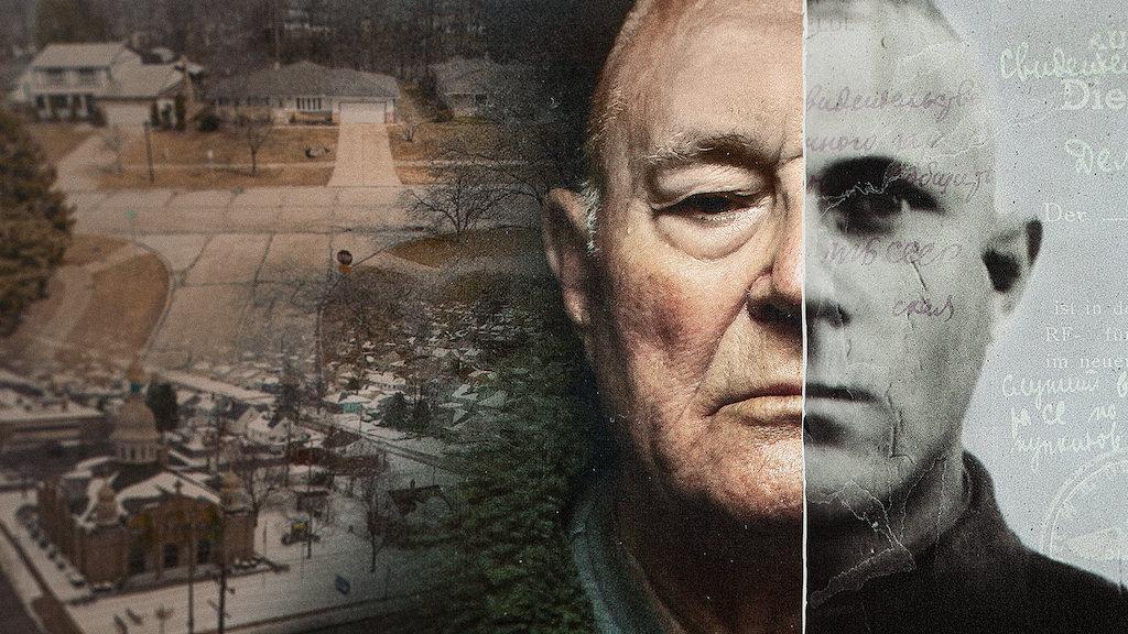 The Devil Next Door netflix suç belgeselleri listelist
