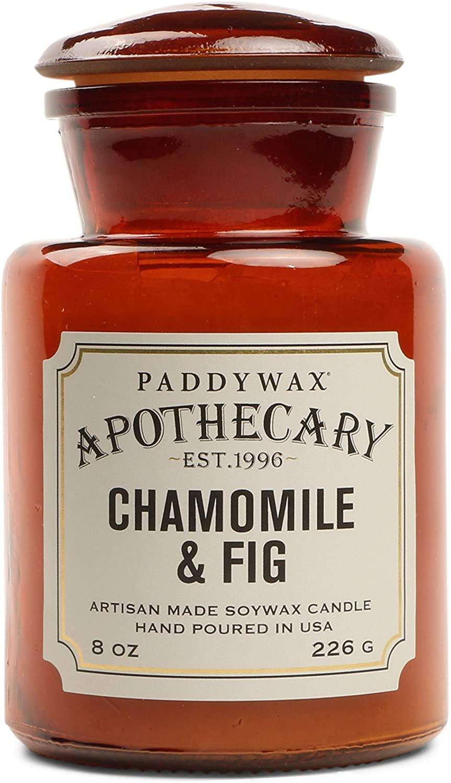 aromaterapi mumları