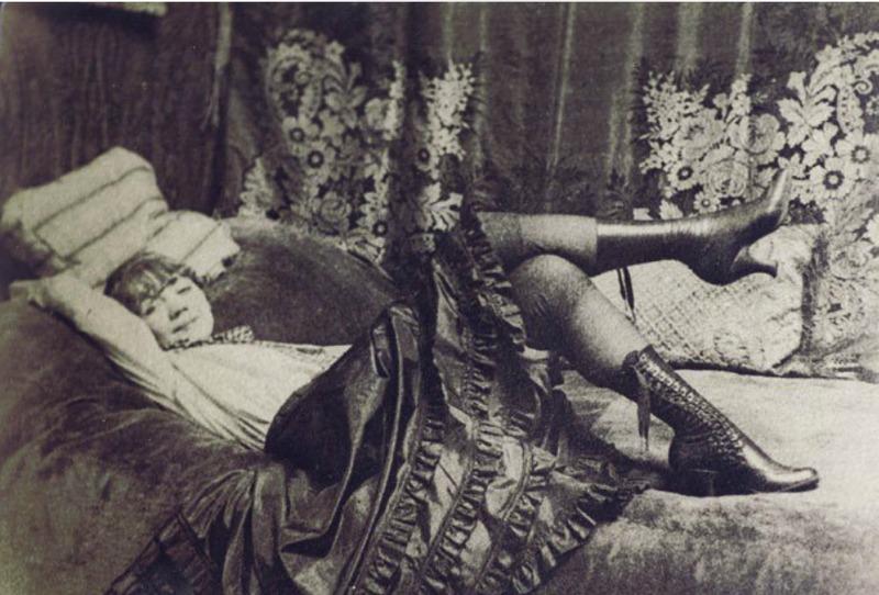 Einar Wegener gerda tarihin ilk transeksüeli