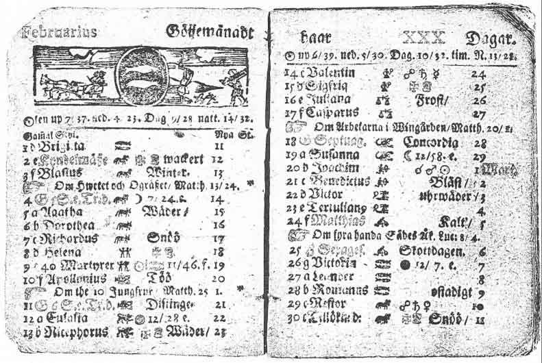 tarihteki ilginç günler listelist jülyen takvimi julian takvimi gregoryen miladi takvim isveç finlandiya