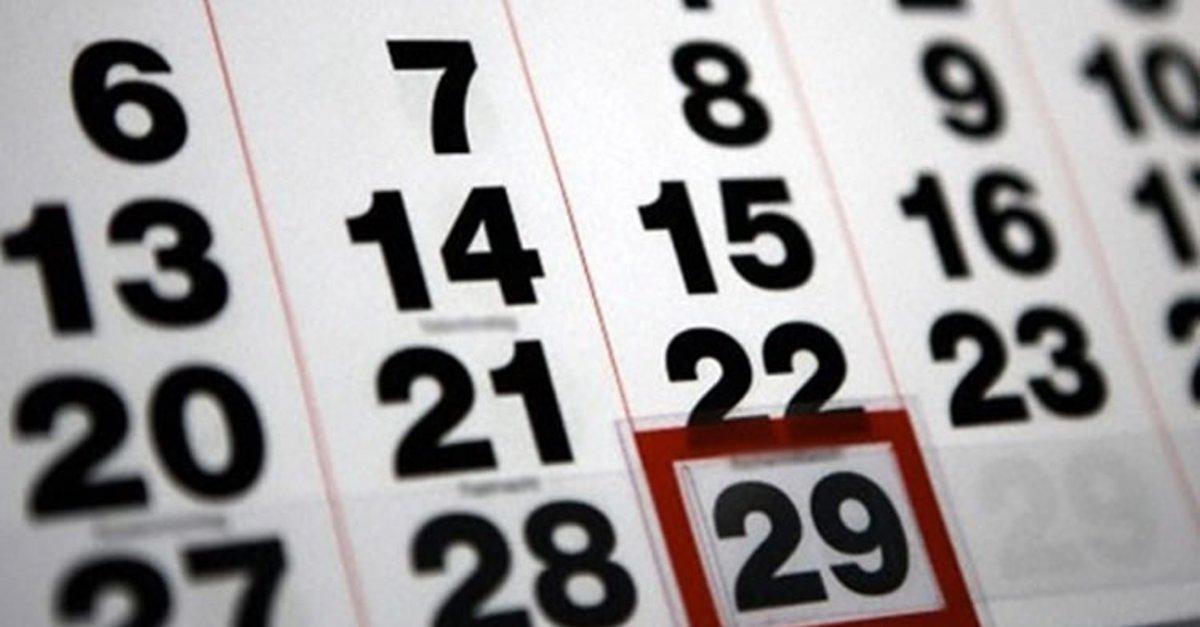 şubat ayı tarihteki ilginç günler listelist