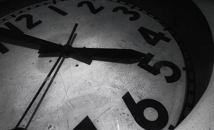 zaman hakkında ilginç bilgiler gerçekler listelist artık saniye reddit linkedin