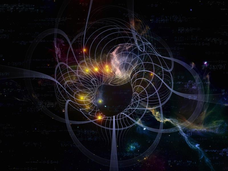 albert einstein görecelilik teorisi