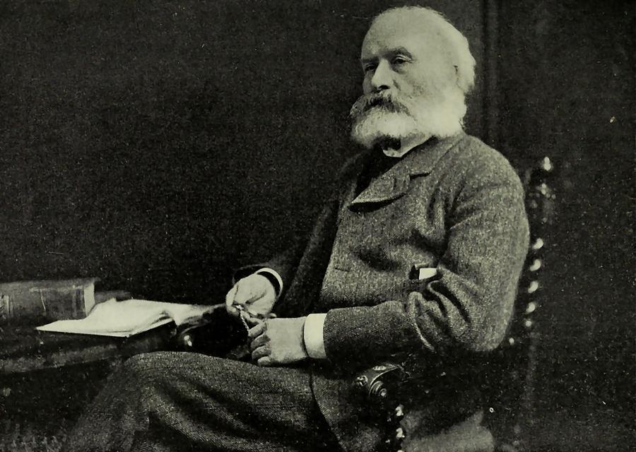 sir Sandford Fleming zaman hakkında ilginç bilgiler gerçekler listelist