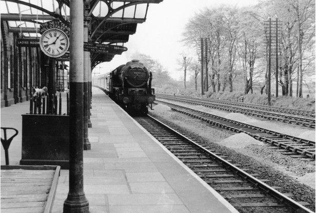 tren istasyonları zaman hakkında ilginç bilgiler gerçekler listelist