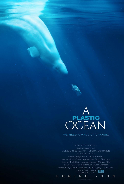 küresel ısınma belgeselleri ve filmleri