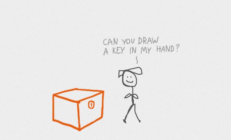 ilginç web siteleri ilginç internet siteleri listelist draw a stick man
