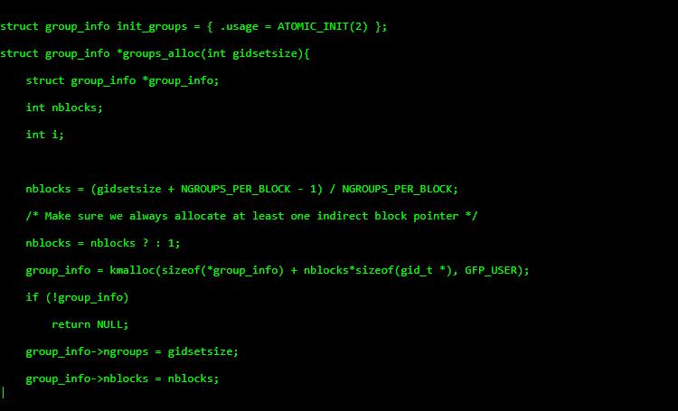 hacker type ilginç web siteleri ilginç internet siteleri listelist
