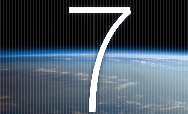 How Many People Are In Space Right Now ilginç web siteleri ilginç internet siteleri listelist