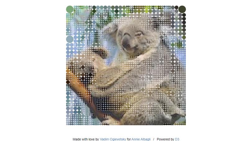 ilginç web siteleri ilginç internet siteleri listelist koalas to the max